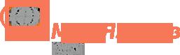 Английский язык в Новом Домодедово, курсы иностранных языков для детей и взрослых, школа обучения иностранным языкам